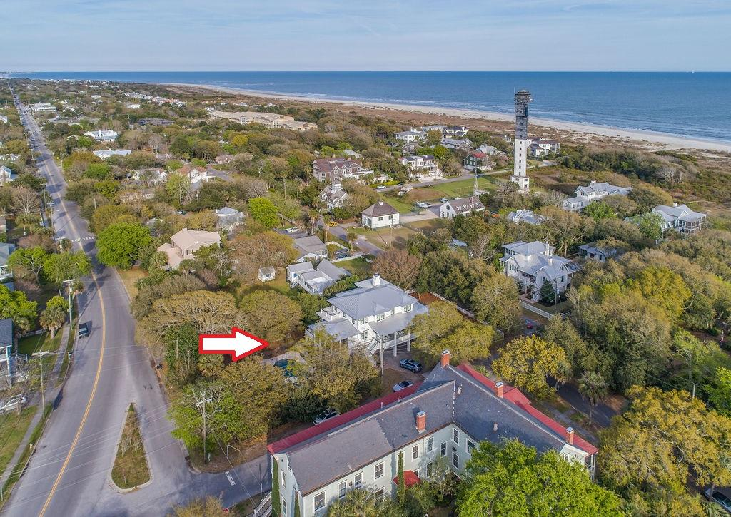 Sullivans Island Homes For Sale - 1802 Ion, Sullivans Island, SC - 33