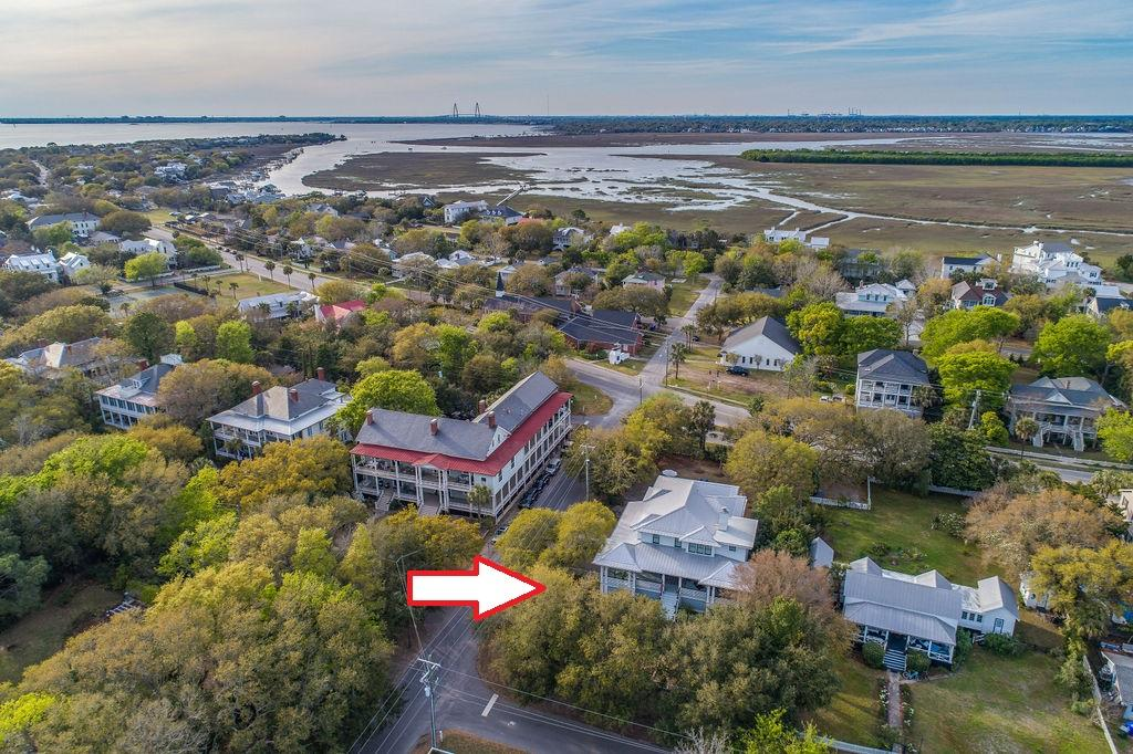 Sullivans Island Homes For Sale - 1802 Ion, Sullivans Island, SC - 32