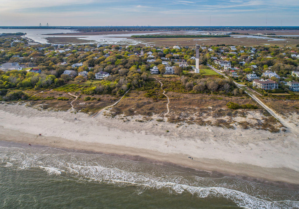 Sullivans Island Homes For Sale - 1802 Ion, Sullivans Island, SC - 12