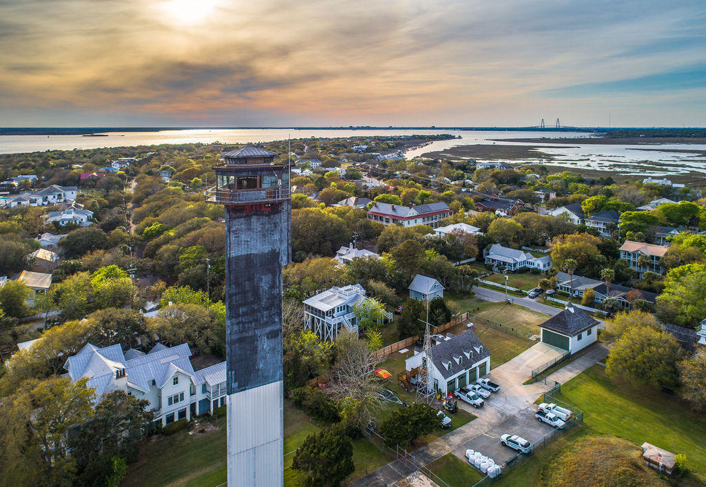 Sullivans Island Homes For Sale - 1802 Ion, Sullivans Island, SC - 31