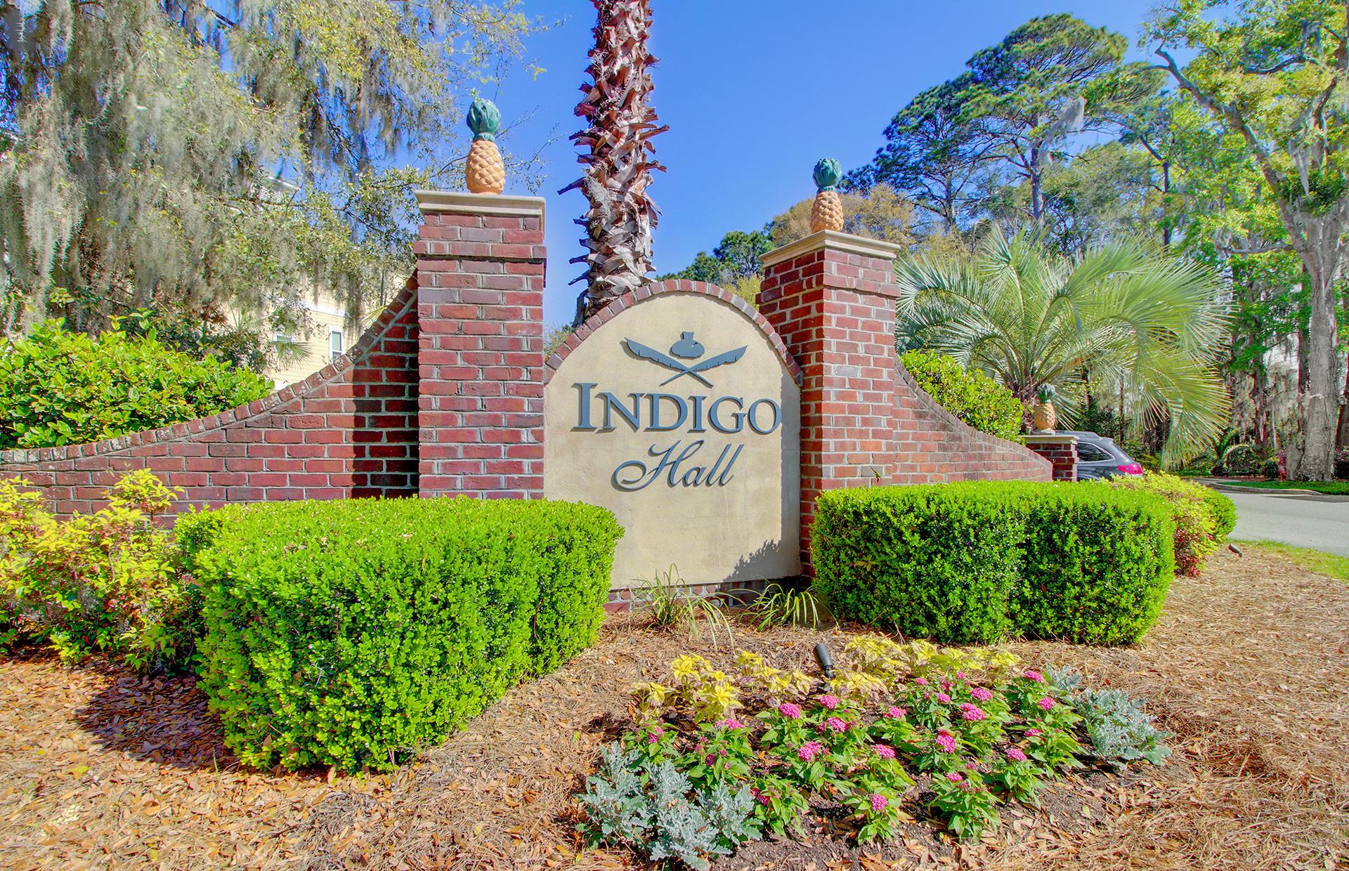 Indigo Hall at Hope Plantation Homes For Sale - 7124 Indigo Palms, Johns Island, SC - 17