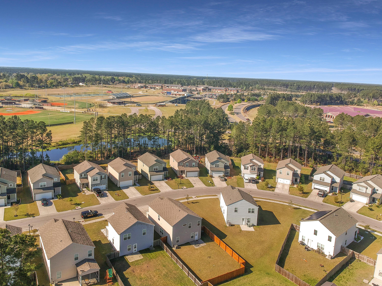 Cane Bay Plantation Homes For Sale - 111 Brookhaven, Summerville, SC - 26