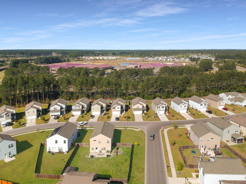 Cane Bay Plantation Homes For Sale - 111 Brookhaven, Summerville, SC - 25