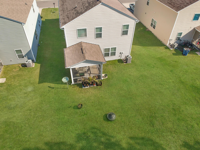 Cane Bay Plantation Homes For Sale - 111 Brookhaven, Summerville, SC - 24