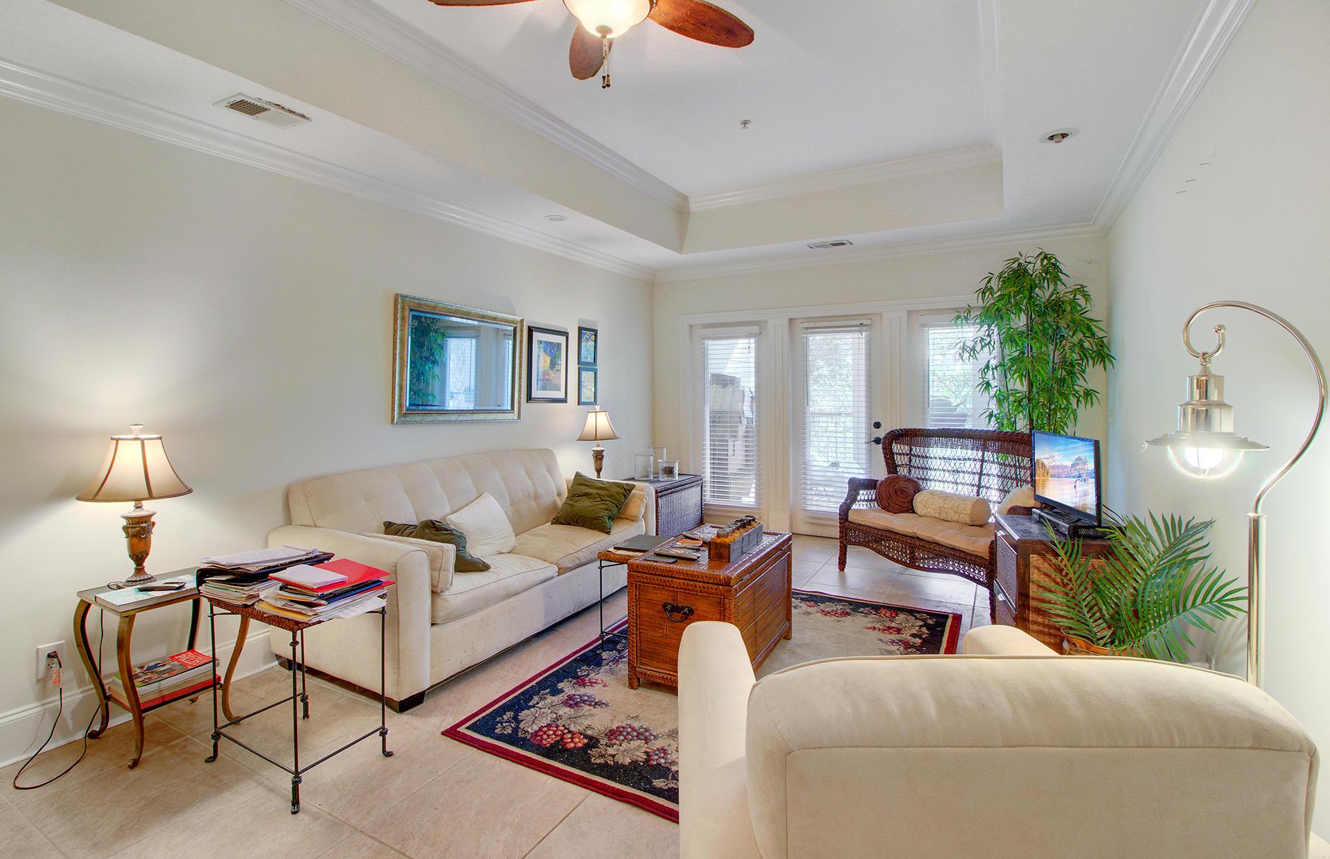 Indigo Hall at Hope Plantation Homes For Sale - 7124 Indigo Palms, Johns Island, SC - 11