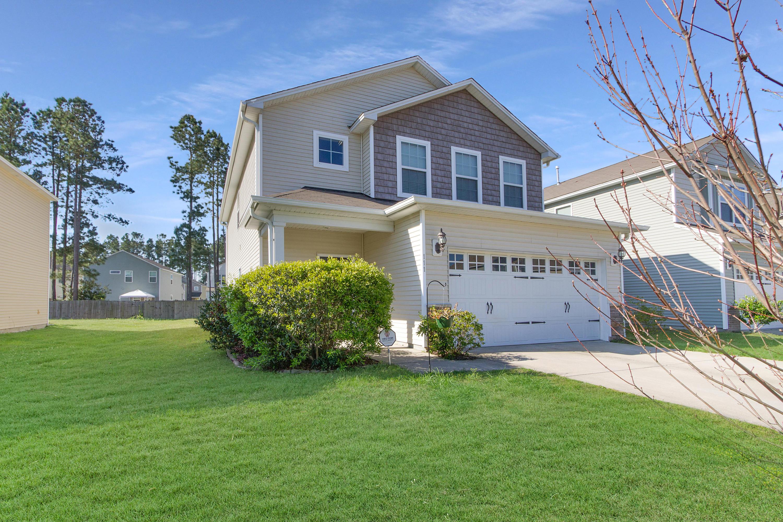 Cane Bay Plantation Homes For Sale - 111 Brookhaven, Summerville, SC - 2