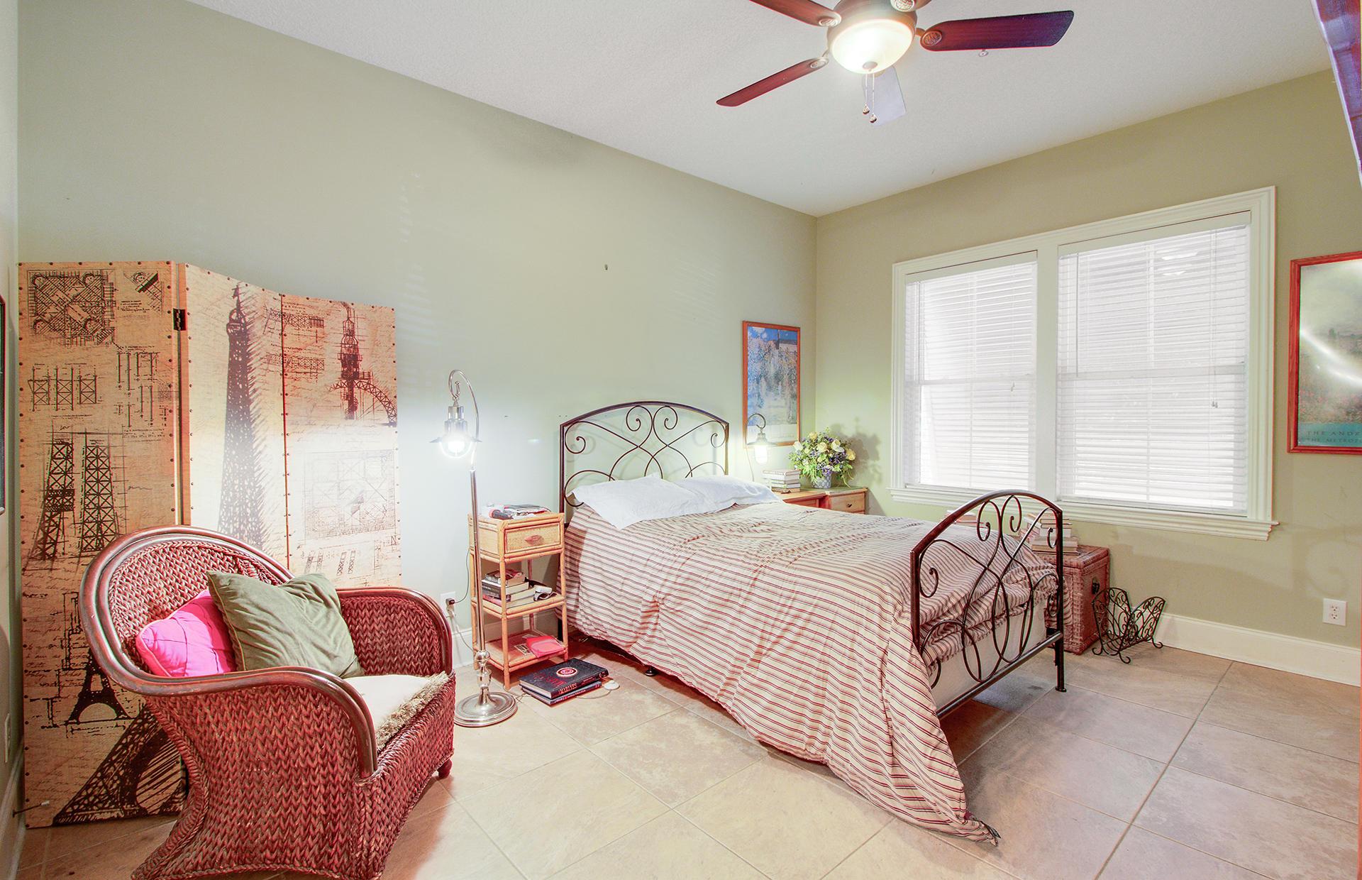 Indigo Hall at Hope Plantation Homes For Sale - 7124 Indigo Palms, Johns Island, SC - 10
