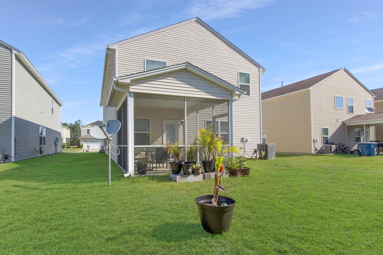 Cane Bay Plantation Homes For Sale - 111 Brookhaven, Summerville, SC - 20