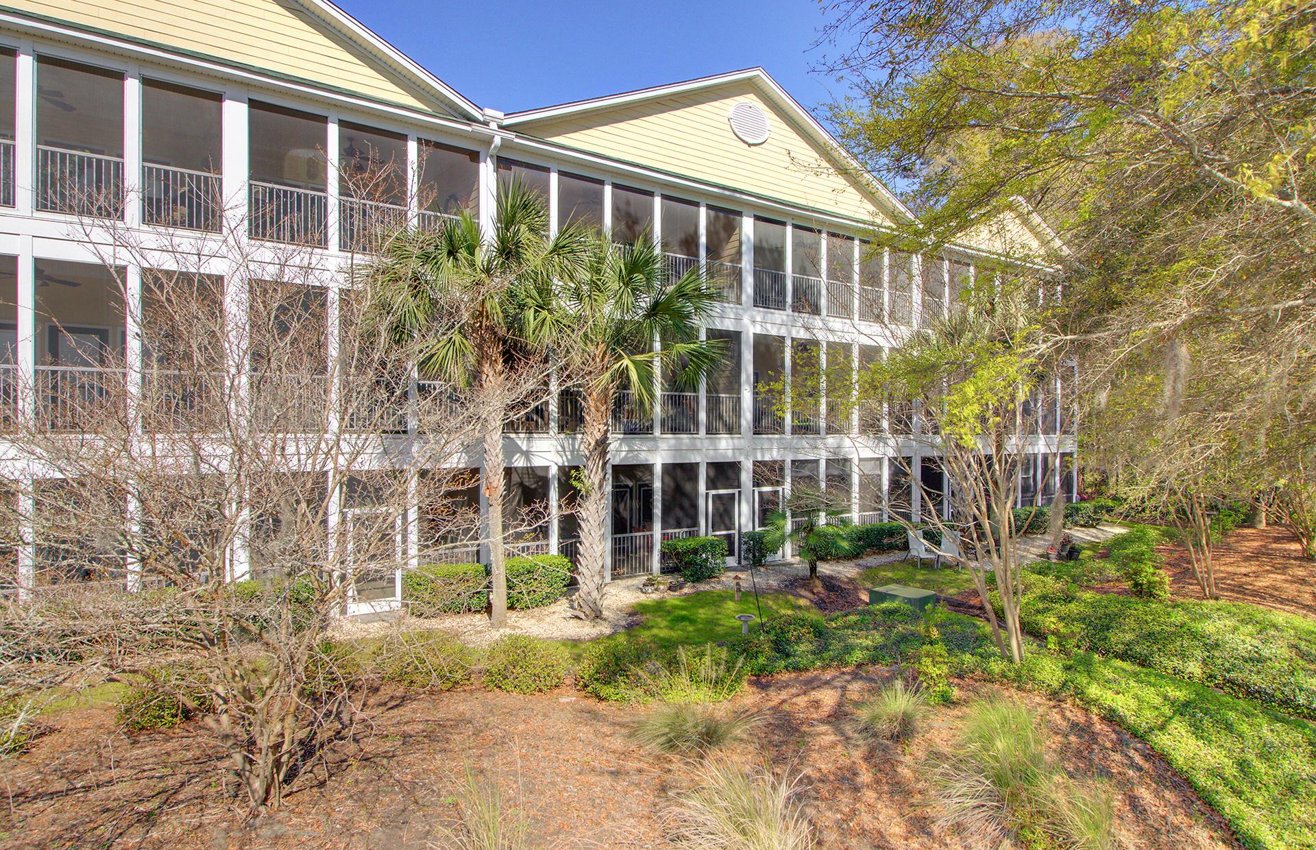 Indigo Hall at Hope Plantation Homes For Sale - 7124 Indigo Palms, Johns Island, SC - 16