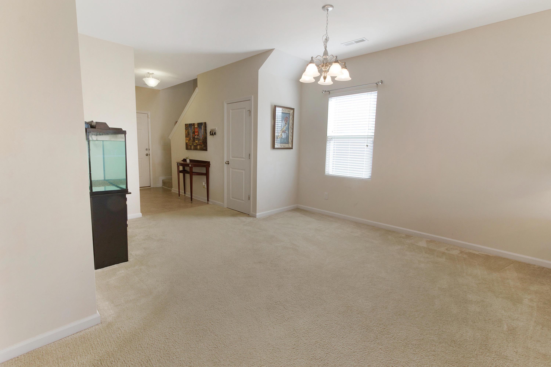 Cane Bay Plantation Homes For Sale - 111 Brookhaven, Summerville, SC - 19