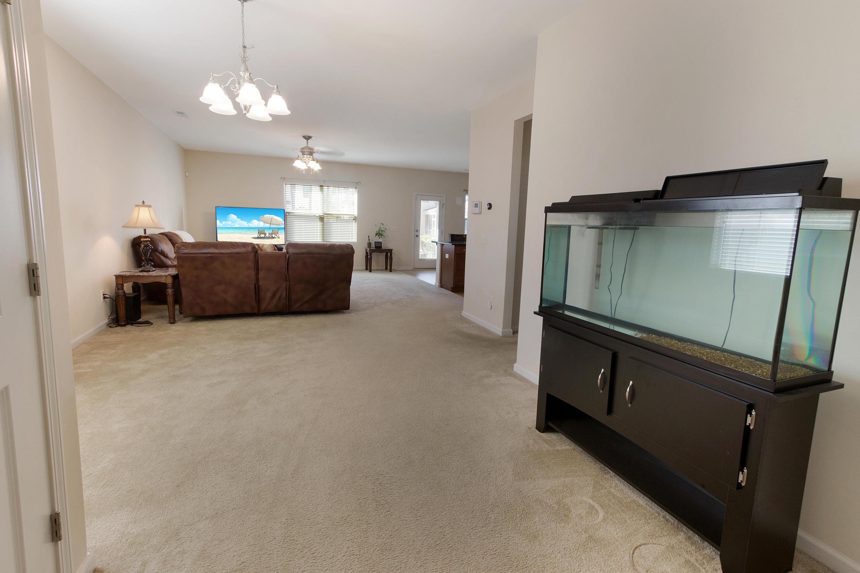 Cane Bay Plantation Homes For Sale - 111 Brookhaven, Summerville, SC - 21