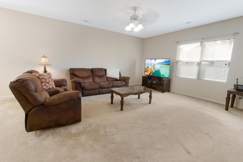 Cane Bay Plantation Homes For Sale - 111 Brookhaven, Summerville, SC - 16