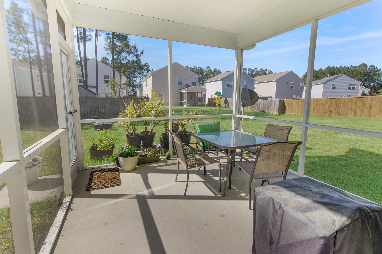 Cane Bay Plantation Homes For Sale - 111 Brookhaven, Summerville, SC - 5