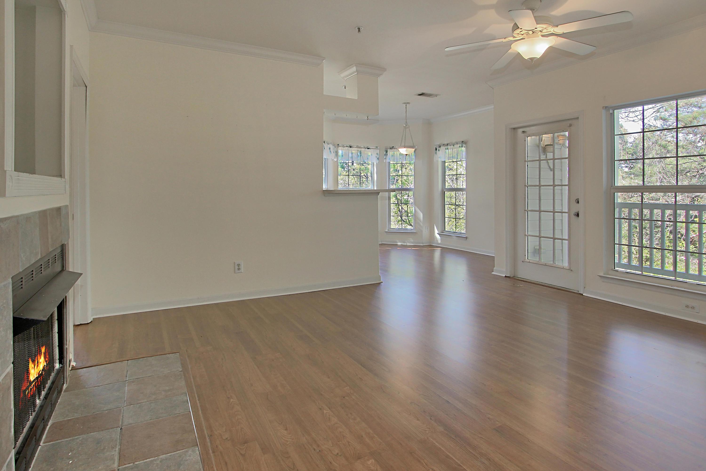 The Peninsula Condominiums Homes For Sale - 700 Daniel Ellis, Charleston, SC - 27