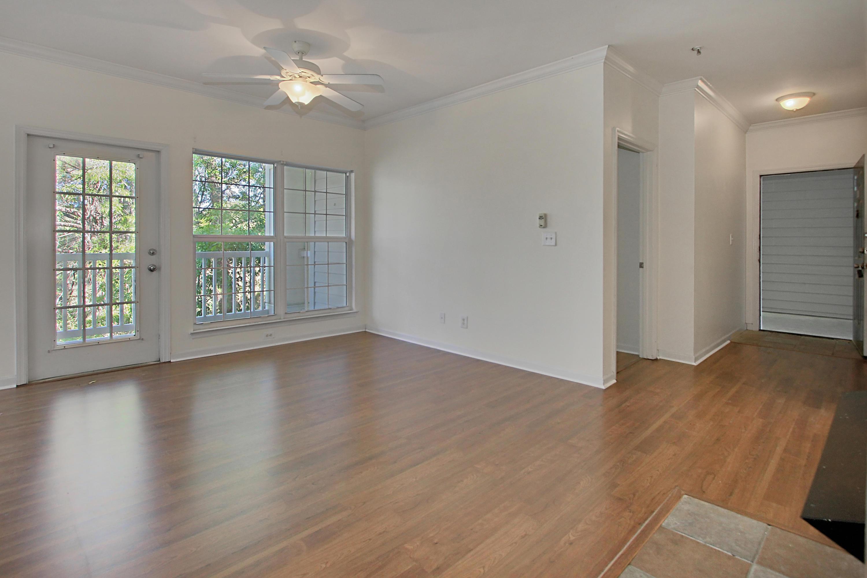 The Peninsula Condominiums Homes For Sale - 700 Daniel Ellis, Charleston, SC - 6