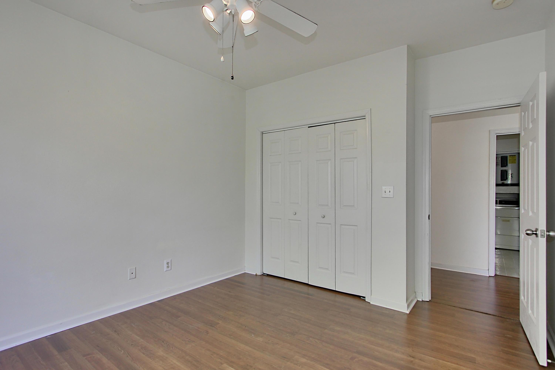 The Peninsula Condominiums Homes For Sale - 700 Daniel Ellis, Charleston, SC - 24