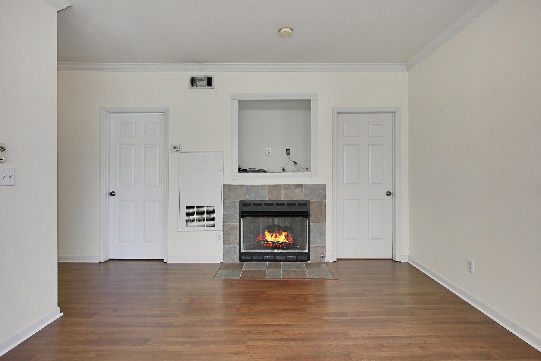 The Peninsula Condominiums Homes For Sale - 700 Daniel Ellis, Charleston, SC - 23