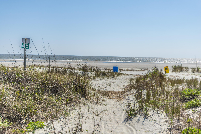 Charleston Address - MLS Number: 19000070