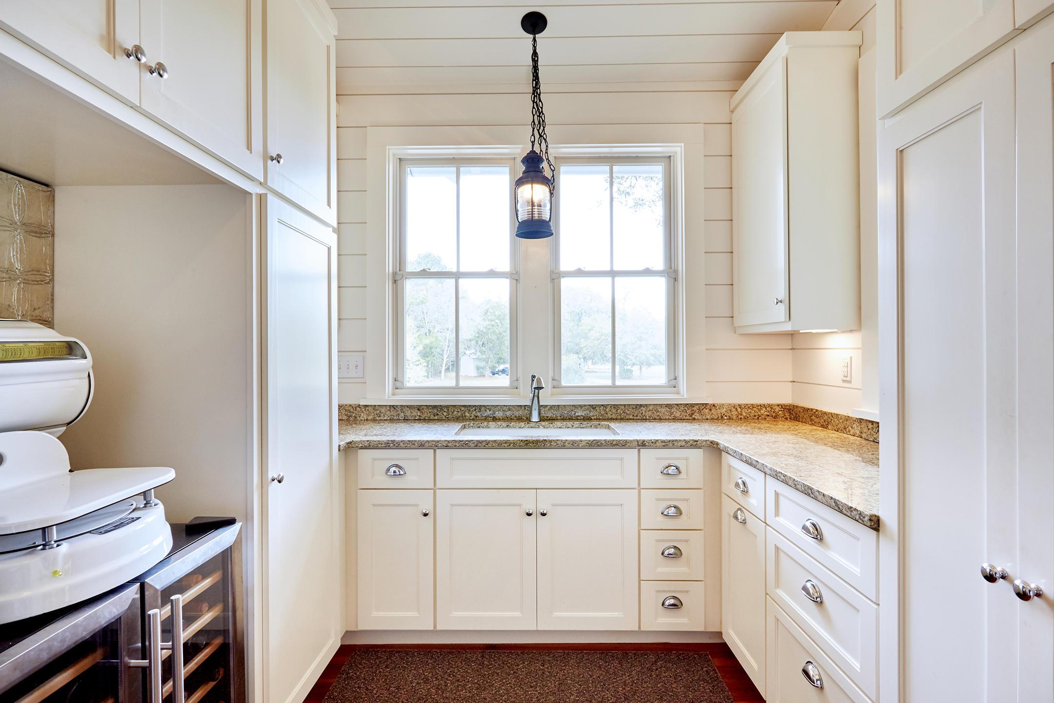 White Stalls Pt Jackson Homes For Sale - 625 Hall, Awendaw, SC - 10