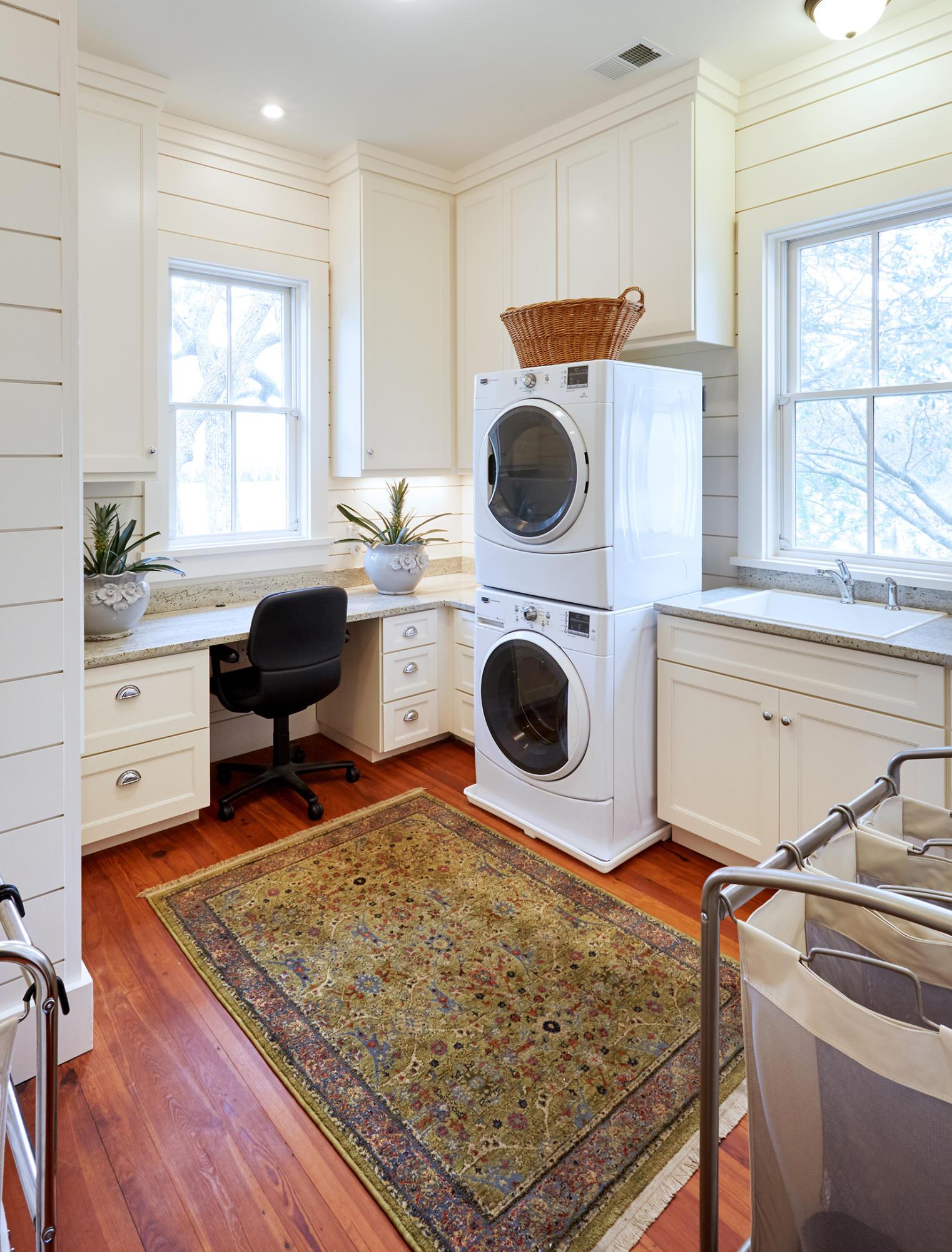 White Stalls Pt Jackson Homes For Sale - 625 Hall, Awendaw, SC - 26