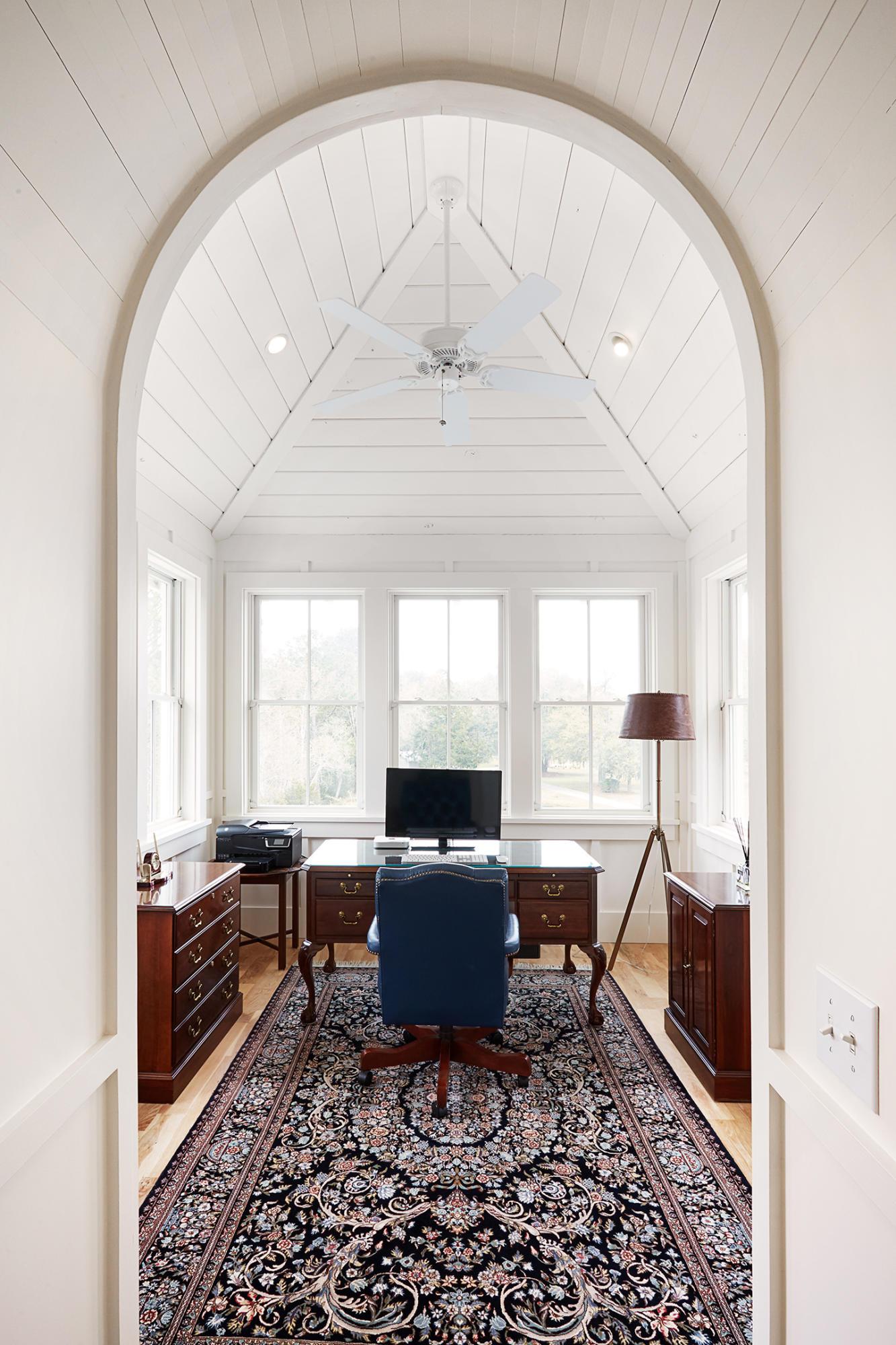 White Stalls Pt Jackson Homes For Sale - 625 Hall, Awendaw, SC - 24