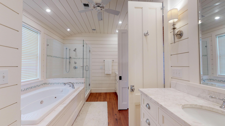 White Stalls Pt Jackson Homes For Sale - 625 Hall, Awendaw, SC - 0