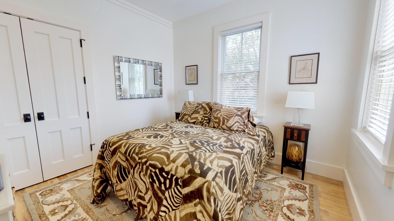 White Stalls Pt Jackson Homes For Sale - 625 Hall, Awendaw, SC - 17