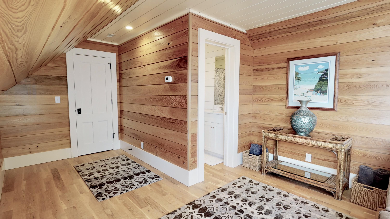 White Stalls Pt Jackson Homes For Sale - 625 Hall, Awendaw, SC - 36