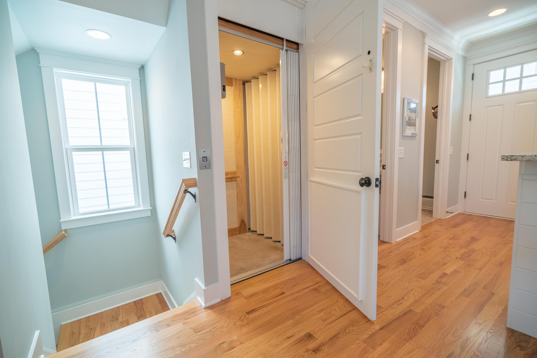 Warrick Oaks Homes For Sale - 979 Warrick Oaks, Mount Pleasant, SC - 18