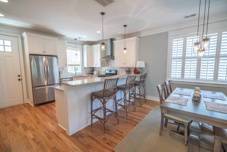 Warrick Oaks Homes For Sale - 979 Warrick Oaks, Mount Pleasant, SC - 12