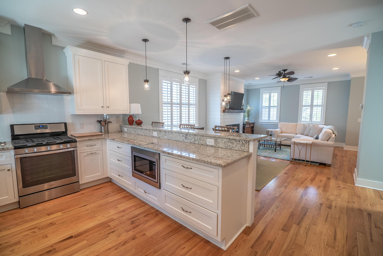 Warrick Oaks Homes For Sale - 979 Warrick Oaks, Mount Pleasant, SC - 16