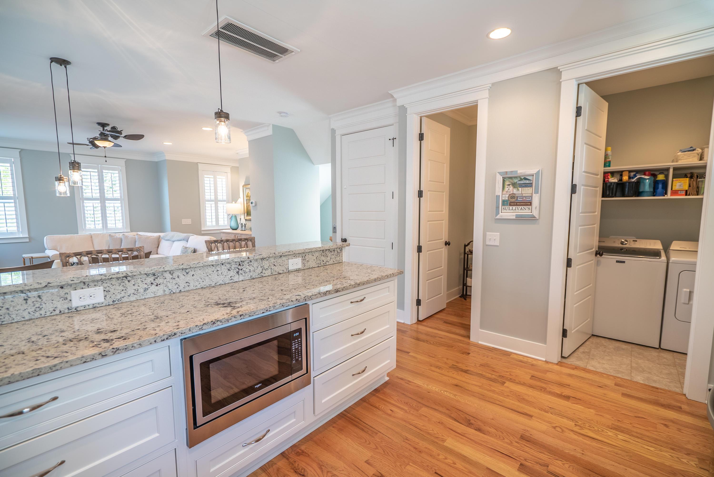 Warrick Oaks Homes For Sale - 979 Warrick Oaks, Mount Pleasant, SC - 11