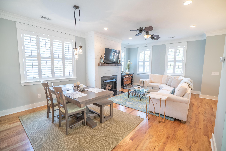 Warrick Oaks Homes For Sale - 979 Warrick Oaks, Mount Pleasant, SC - 19