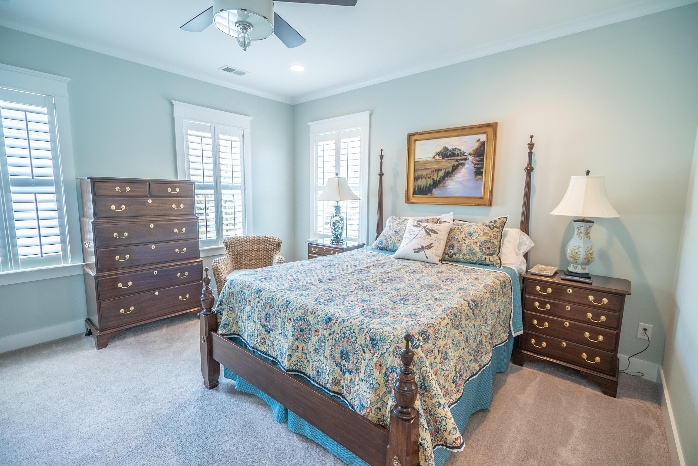 Warrick Oaks Homes For Sale - 979 Warrick Oaks, Mount Pleasant, SC - 7