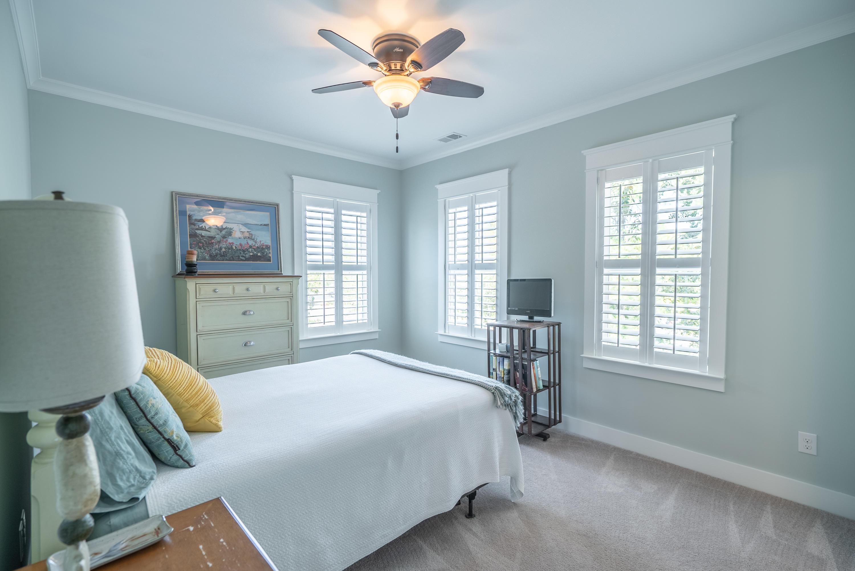 Warrick Oaks Homes For Sale - 979 Warrick Oaks, Mount Pleasant, SC - 9