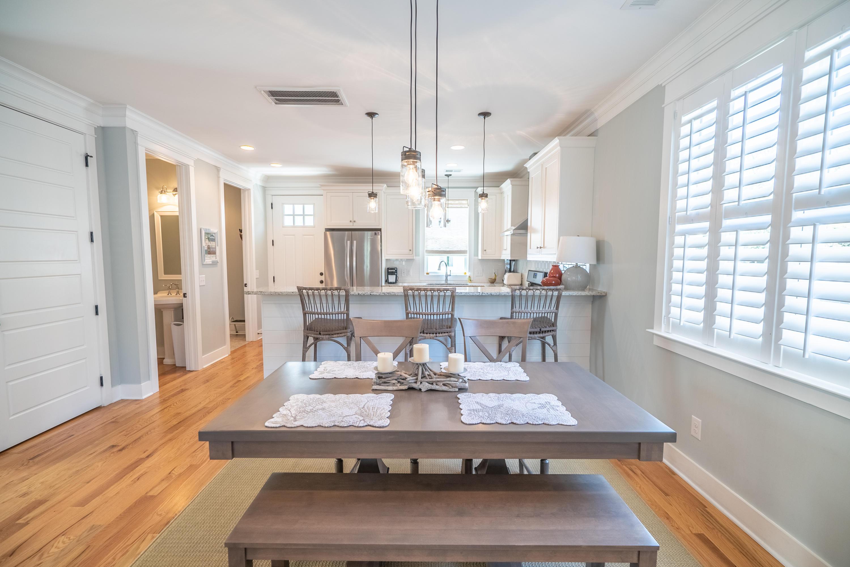 Warrick Oaks Homes For Sale - 979 Warrick Oaks, Mount Pleasant, SC - 17