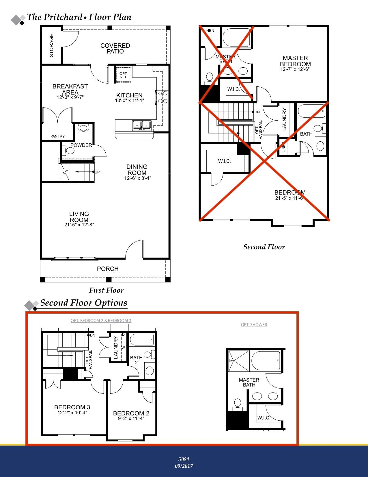 Monarch Plantation Homes For Sale - 428 Viceroy, Goose Creek, SC - 1