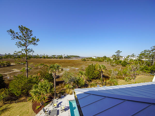 Rivertowne Country Club Homes For Sale - 1524 Red Drum, Mount Pleasant, SC - 34