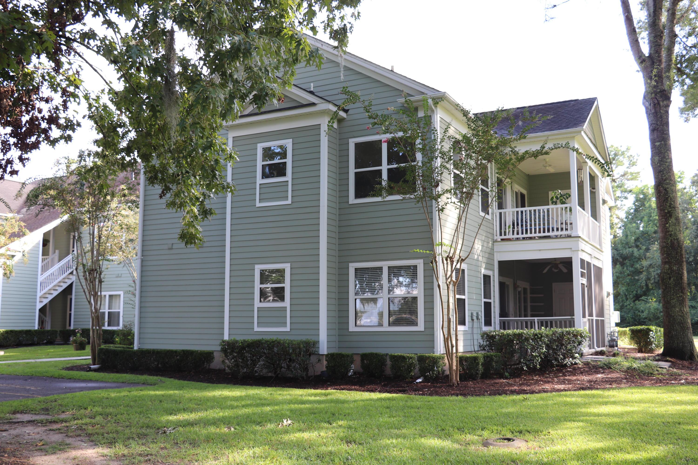 Seagate Village Homes For Sale - 2349 Tall Sail, Charleston, SC - 0