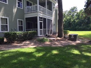 Seagate Village Homes For Sale - 2349 Tall Sail, Charleston, SC - 1