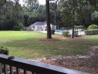 Seagate Village Homes For Sale - 2349 Tall Sail, Charleston, SC - 2