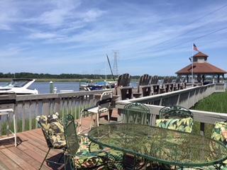 Seagate Village Homes For Sale - 2349 Tall Sail, Charleston, SC - 3