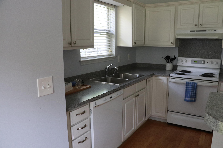 Seagate Village Homes For Sale - 2349 Tall Sail, Charleston, SC - 8
