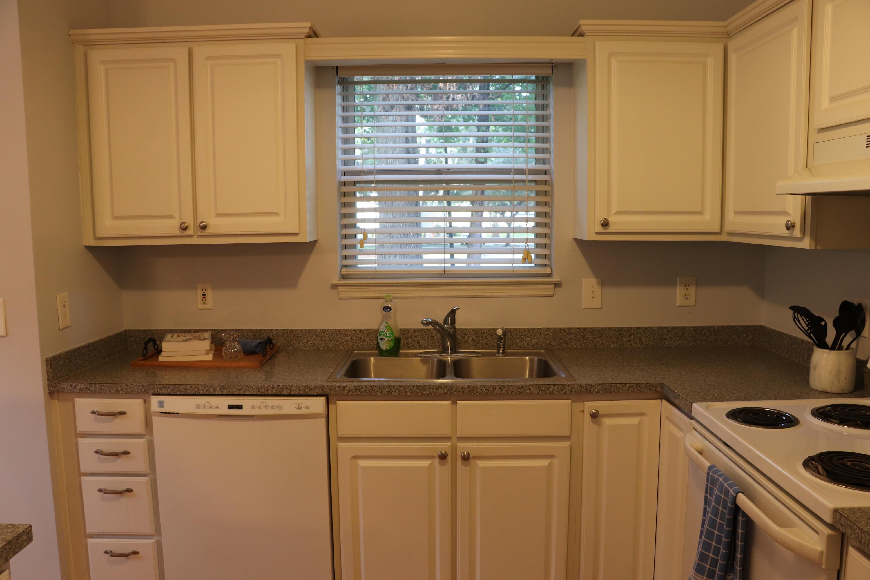 Seagate Village Homes For Sale - 2349 Tall Sail, Charleston, SC - 9