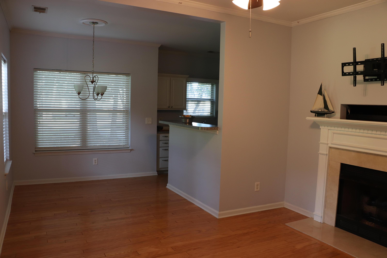 Seagate Village Homes For Sale - 2349 Tall Sail, Charleston, SC - 32