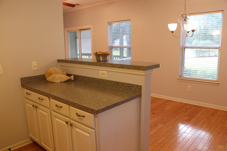 Seagate Village Homes For Sale - 2349 Tall Sail, Charleston, SC - 29