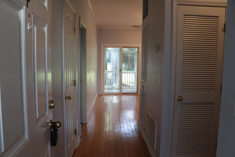 Seagate Village Homes For Sale - 2349 Tall Sail, Charleston, SC - 30