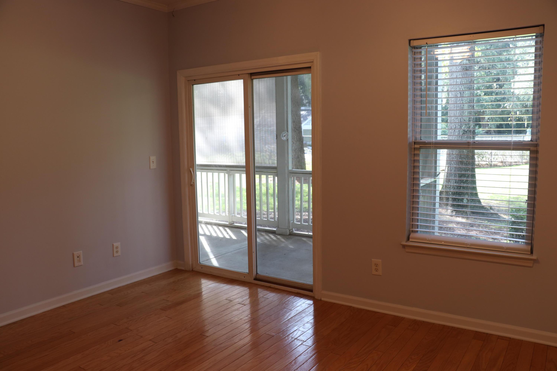 Seagate Village Homes For Sale - 2349 Tall Sail, Charleston, SC - 31