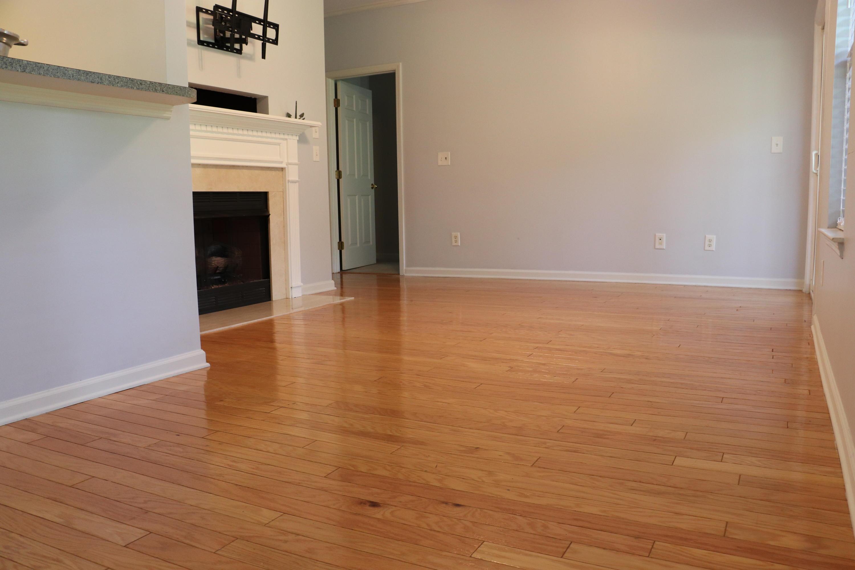 Seagate Village Homes For Sale - 2349 Tall Sail, Charleston, SC - 25