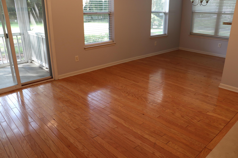 Seagate Village Homes For Sale - 2349 Tall Sail, Charleston, SC - 21